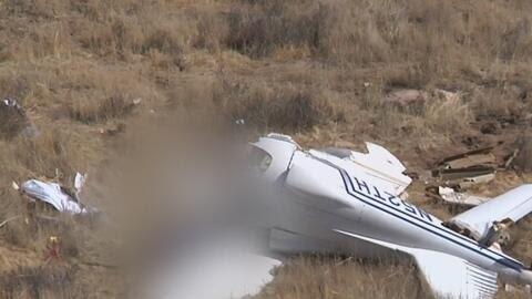 Accidentes de Aeronaves (Civiles) Noticias,comentarios,fotos,videos.  - Página 7 ?url=https%3A%2F%2Fcdn4.uvnimg
